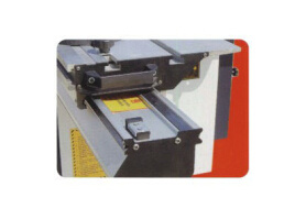 2800/ 3000/ 3200/ 3800mm Sliding Table Panel Saw Wood Working Machine pictures & photos