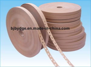 Edge Banding Tape for Furniture