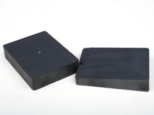 Hot Sale Hard Ferrite/Ferrite/Ceramic Magnet