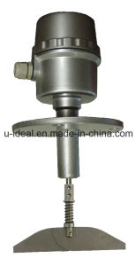 High Temperature Rotating Paddle Level Indicator-Level Switch pictures & photos