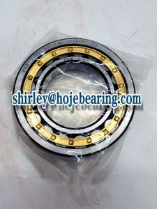 Flanged Cylindrical Roller Bearing Nu2332, Nup232, N334, Nj234 pictures & photos