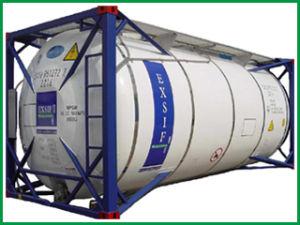 Dimethyl Disulfide High Quality Supplier pictures & photos
