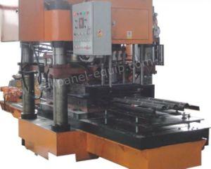 Automatic Tile Production Line (HQRT-121)
