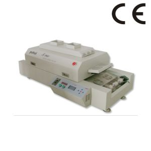PCB Soldering Station Reflow Oven T960 pictures & photos
