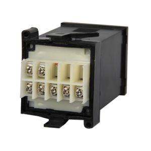 Cj Digital Display Temperature Controller (XMTG-3000) pictures & photos