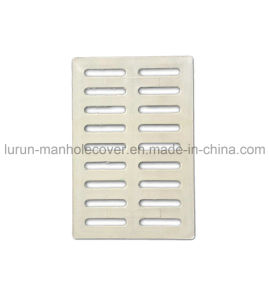Fiber Composite Regin Gratings En124 SGS pictures & photos