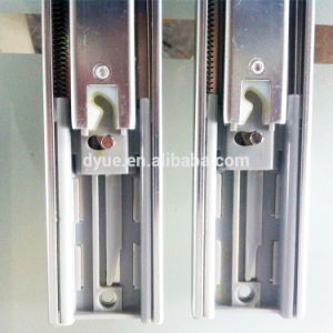 Dtc 45mm Decorative Furniture Hardware Fgv Door Slide Soft Closing pictures & photos