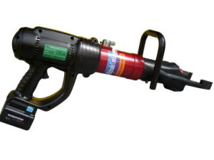 Rescue Tools with Good Quality and Competitive Price pictures & photos
