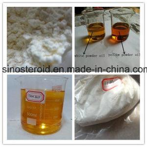 Injectiable Trenbolone Acetate (Finaplix/Revalor-H) Trenbolone Steroid (10161-34-9) pictures & photos