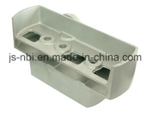 Professional Manufacturing Sand Mold Casting Products pictures & photos
