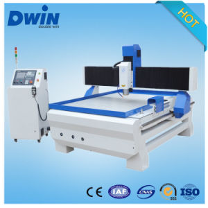 Linear Atc CNC Router for Woodworking pictures & photos