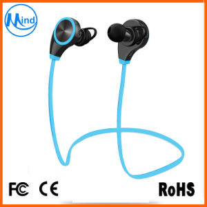 Bluetooth V4.0 CSR8635 Wireless Headset Support Answer/Redial/Music Playing pictures & photos