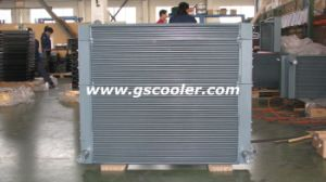 Customized Coolers From Chinese Supplier pictures & photos