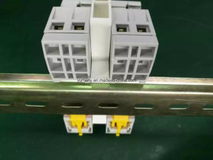 New Design Based on Ict Modular Contactor (WCT-16A 2P) pictures & photos