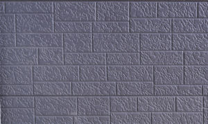 Light Weight Exterior Wall Panel Building Materials pictures & photos