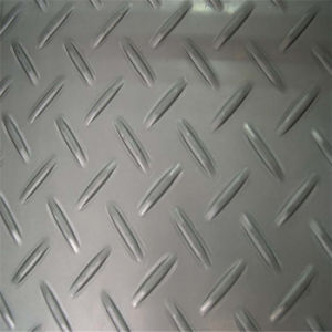 2b Ss304 Embossed Stainless Steel Price for Ton pictures & photos