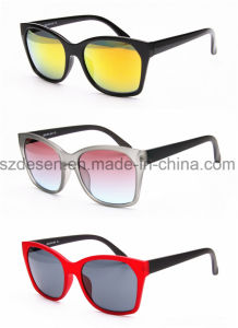Eco-Friendly Hot Sales Wholesale Polaroid Sunglasses pictures & photos