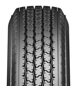 Light Truck Tyre Lt 7.50r16 Tubeless Tyre