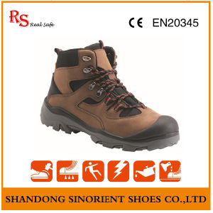 Best Comfortable Light Weight Safety Shoe Malaysia pictures & photos