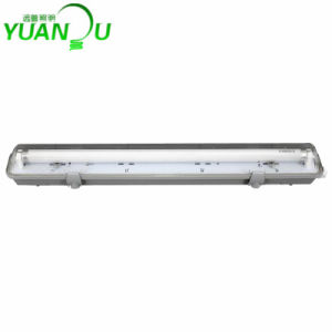 IP65 Waterproof Light Fixture for Yp5118t pictures & photos