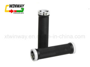 Bicycle Parts Grip for MTB or Folding Bike pictures & photos