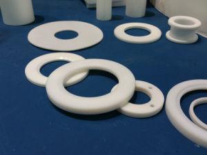 Teflon Seal, Teflon Ring, Teflon Gasket, Teflon Ball, Teflon Part pictures & photos