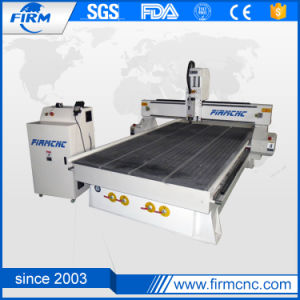 High Quality CNC Machinery Fmm 1224 pictures & photos