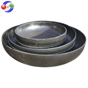 Supply Dish End (head) Elliptical Head From Marina pictures & photos