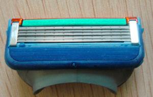 Gl M3 Razor Sensor Blade