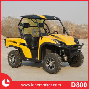 800cc Jeep UTV pictures & photos