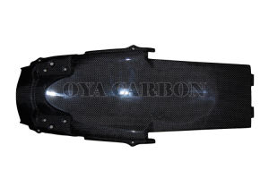 Carbon Fiber Motorbike Seat Unit Paroducts for Suzuki GSXR1000 05-06 (S#116) pictures & photos