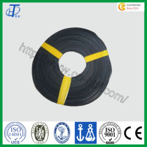 Ribbon Mixed Metal Oxide (MMO) Anode