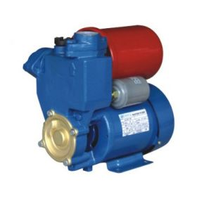 Automatic Vortex Pump for Hot Water (GP130)