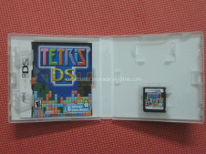 Ds Game Dsi Game NDS Game NDSL Game Card  (NSD/NDSI)