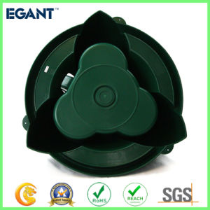 Hot Wholesale Plastic Christmas Tree Stand pictures & photos