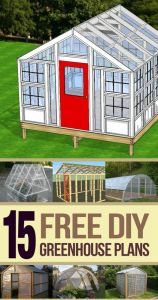Customize Victorian Glass House /Sun Room /Winter Garden Price (TS-616) pictures & photos