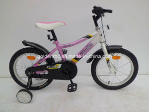 Children Bicycle / Kids Bike (1602) pictures & photos