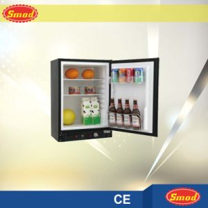 Xc40 Lp Gas/ 220V/12V Refrigerator/Fridge pictures & photos