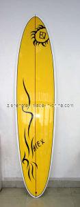 Surfboard (ZSSBD-0022)