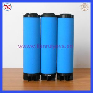 Atlas Copco Compressed Air Filter Pd170/Dd170 Replacement (2901 0199 00) pictures & photos