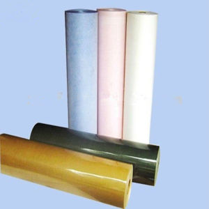 Best Selling Insulation Paper 6630 DMD pictures & photos