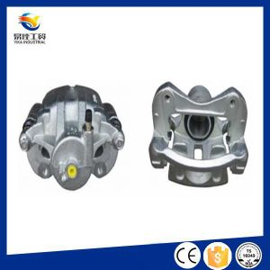 Hot Sale High Quality Auto Parts Small Car Brake Caliper pictures & photos
