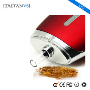 Most Popular Products China Wax Vape Cartridges Dry Herb Atomizer pictures & photos