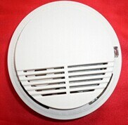 Wireless Smoke Detector Ta-Ws8 Wireless Alarm Smoke Detector pictures & photos