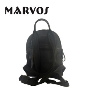 2016 China Supplier New Fabric Backpack Hight Quality (BS1610-6) pictures & photos