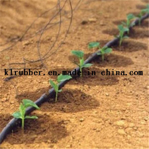 Farm Plastic Drip Irrigation System Micro Drip Tapes pictures & photos