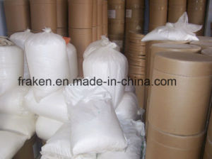 High Quality Shikimic Acid, Evodiamine & Galantamine Hydrobromide pictures & photos