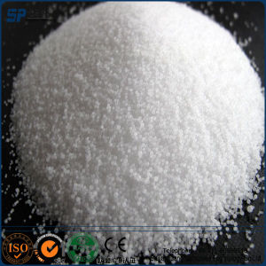 99%Min Caustic Soda (NaOH) with Pearls, Powder, Flakes pictures & photos