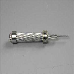 Power Cable ACSR Aluminum Conductor Aluminum Clad Steel Reinforced pictures & photos