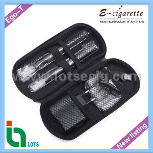 E Cigarette Ego Case Ego Carry Case Ego T Electronic Cigarette